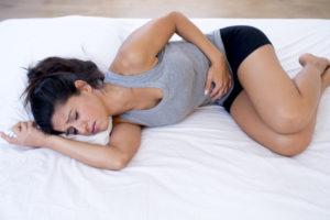 blasenentzündung nach oralsex